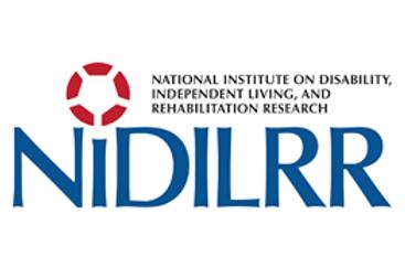 NIDILRR-2.png