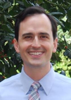 John Baratta, MD, MBA
