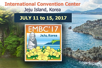 Andrea Brandt's paper presented at EMBC 2017, JeJu Korea