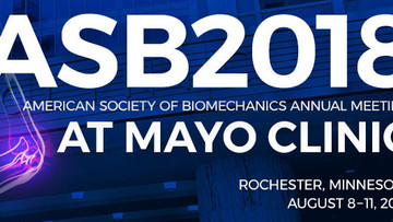2018 ASB2018 Abstracts