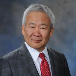 Michael Y. Lee, M.D., M.H.A., C.P.E.