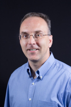 Paul Weinhold, Ph.D.