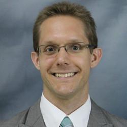 Scott Ferguson, Ph.D.