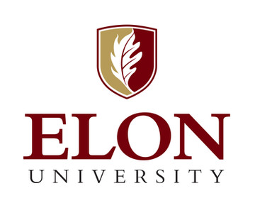 Helen Huang Speaks at Elon University Voices of Discovery Lecture Series