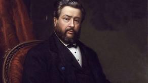 Charles Spurgeon, o príncipe dos pregadores