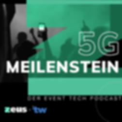 podcast_cover_5G.png