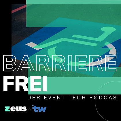 podcast_cover_Barrierefrei.png