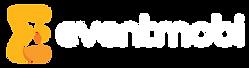EMI-2017-Logo-Horiz-CMYK-02.png
