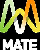mate-logo-kompakt-ongreen-512px.png