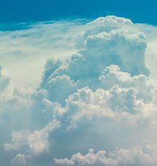 skyclouds.jpeg