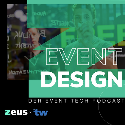 podcast_cover_Eventdesign.png