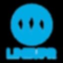 lineupr-logo-square.png