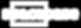 spacebase_logo_white.png