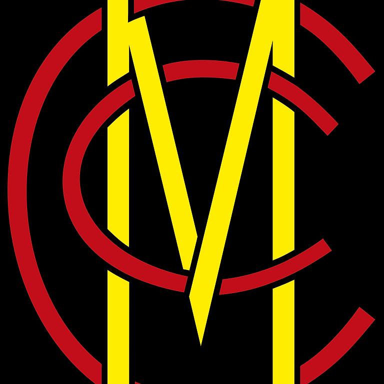 CCC Representative XI v MCC