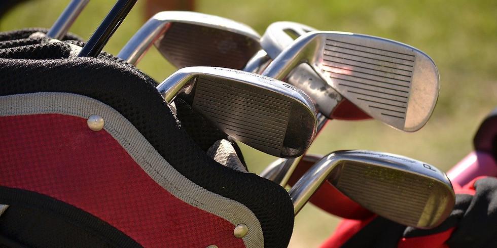 TWCC Golf Day