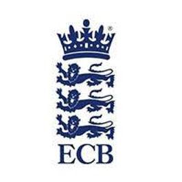 ECB.jpg