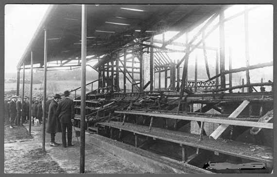 nevill-pavilion-1913.jpg