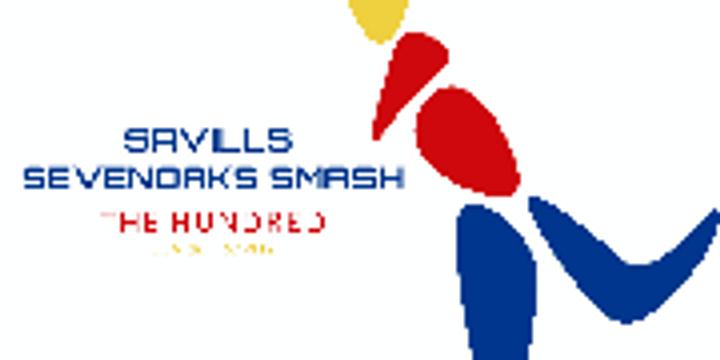 Sevenoaks Smash - TWCC Royals v Bidborough CC Badgers