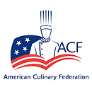ACF chef.png