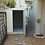 Thumbnail: ตู้เก็บของกลางแจ้ง SIDEMATE