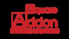 addon_logo_2019_LG-01.png