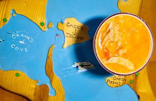 Thai soup .jpg