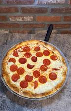 PEPPERONI PIZZA BRCK WALL.jpg