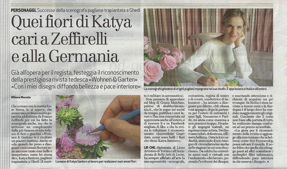Katya Santoro Articolo  Bresciaoggi.jpg