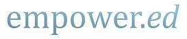 Empower.ed Logo