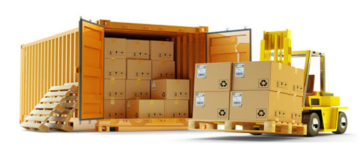 Container_Packaging_Wooden Pallet_Boxes_Shiping_Transportation.jpg