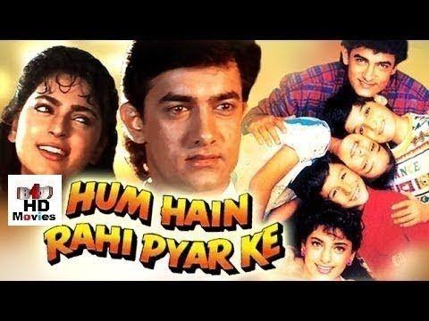 doa movie download in hindi 480p
