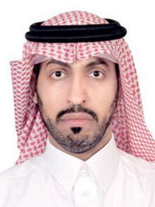 عمل عائلي أعمال عائلية شركة عائلية عوائل القابضة مساعدة استشارات حوكمة تعاقب دكتور سامي الوهيبي الدمام المملكة العربية السعودية