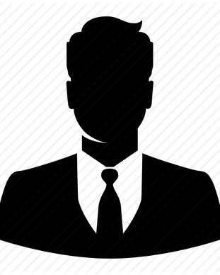 user-silhouette-icon-3.png
