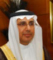 عبدالرحمن-الوابل-1-800x1158.jpg