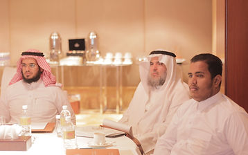 Awuael family business families firms dammam saudi arabia doctor sami alwuhaibi alwehebi giving wealth entrepreneurship governance consultation entrprise platform global network international
