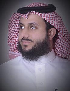 Awuael family business families firms dammam saudi arabia doctor sami alwuhaibi alwehebi giving wealth entrepreneurship gove nance consultation entrprise platform global mishary aljowerah consultant