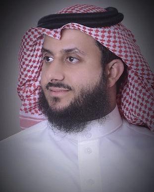 م. مشاري الجويره.jpg