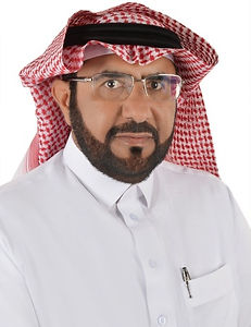 Awuael family business families firms dammam saudi arabia doctor sami alwuhaibi alwehebi giving wealth entrepreneurship gove nance consultation entrprise platform global saleh althunayyan waqf csr board member