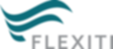 flexiti-logo.png