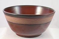 Lg-Bowl-S-1024x678.jpg
