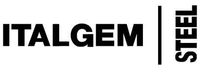 italgem_steel_logo_410x.jpg