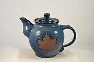 Teapot-L-1024x678.jpg