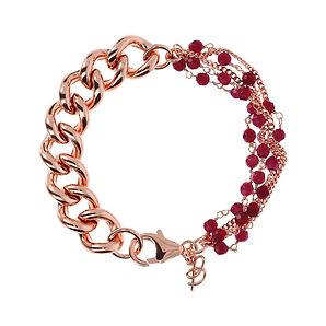 Rosary-Bracelet-Golden-Ros_egrave_-PLUM-