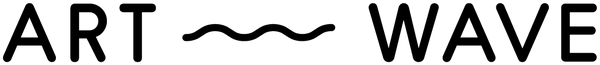 dark_artwave_logo.png
