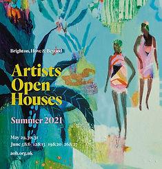 aoh-brochure-cover-summer-2021-final-1.j