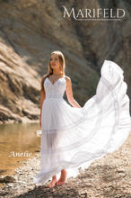 Anelie a.jpg
