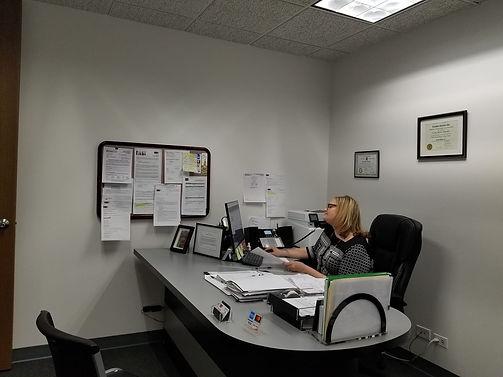 susan office.jpg