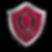 Env Sized logo.png