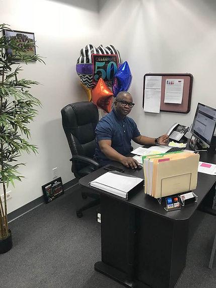 Chris office.jpg