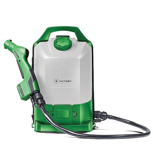 2.25G Victory Electrostatic Backpack Sprayer